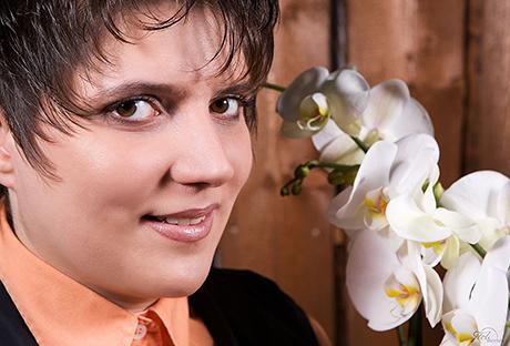Blumen Krauss Hochzeit